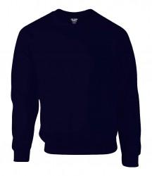 Image 11 of Gildan DryBlend® Sweatshirt
