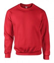 Image 4 of Gildan DryBlend® Sweatshirt