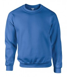 Image 12 of Gildan DryBlend® Sweatshirt