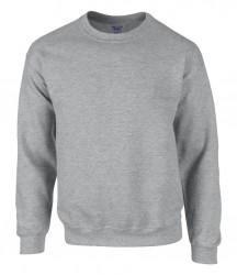Image 2 of Gildan DryBlend® Sweatshirt