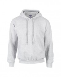 Gildan DryBlend® Hooded Sweatshirt image