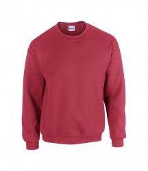 Gildan Heavy Blend™ Sweatshirt image
