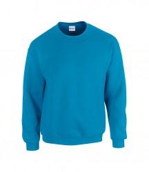 Image 8 of Gildan Heavy Blend™ Sweatshirt