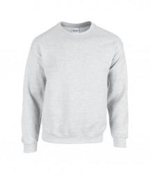 Image 9 of Gildan Heavy Blend™ Sweatshirt