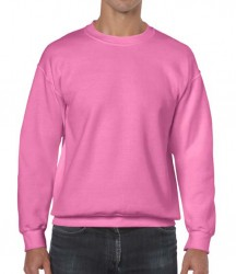 Image 11 of Gildan Heavy Blend™ Sweatshirt