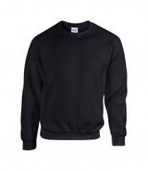 Image 13 of Gildan Heavy Blend™ Sweatshirt