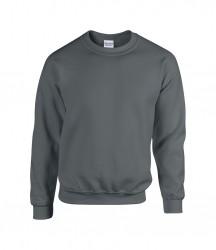 Image 15 of Gildan Heavy Blend™ Sweatshirt