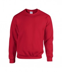Image 17 of Gildan Heavy Blend™ Sweatshirt