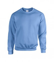 Image 28 of Gildan Heavy Blend™ Sweatshirt