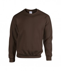 Image 21 of Gildan Heavy Blend™ Sweatshirt