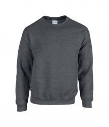 Image 22 of Gildan Heavy Blend™ Sweatshirt