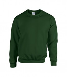 Image 23 of Gildan Heavy Blend™ Sweatshirt