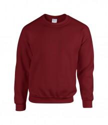 Image 24 of Gildan Heavy Blend™ Sweatshirt