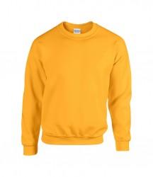 Image 39 of Gildan Heavy Blend™ Sweatshirt