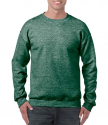 Image 29 of Gildan Heavy Blend™ Sweatshirt
