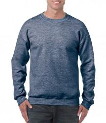 Image 2 of Gildan Heavy Blend™ Sweatshirt