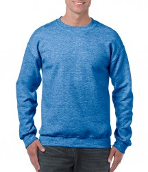 Image 4 of Gildan Heavy Blend™ Sweatshirt