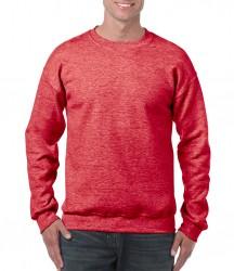 Image 37 of Gildan Heavy Blend™ Sweatshirt