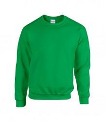 Image 12 of Gildan Heavy Blend™ Sweatshirt