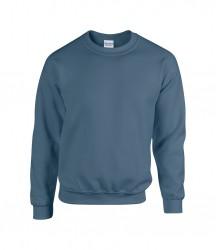 Image 30 of Gildan Heavy Blend™ Sweatshirt