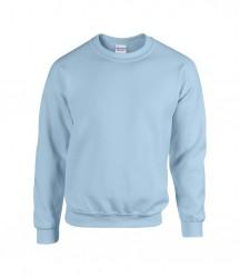 Image 32 of Gildan Heavy Blend™ Sweatshirt