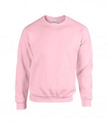 Image 20 of Gildan Heavy Blend™ Sweatshirt