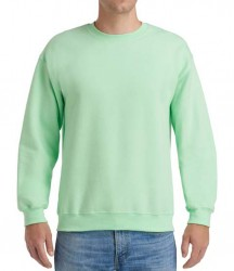 Image 40 of Gildan Heavy Blend™ Sweatshirt