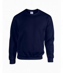 Image 27 of Gildan Heavy Blend™ Sweatshirt