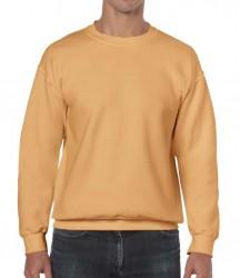 Image 42 of Gildan Heavy Blend™ Sweatshirt