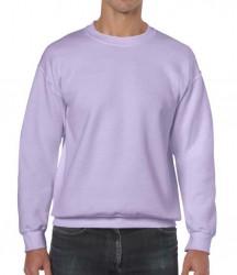 Image 44 of Gildan Heavy Blend™ Sweatshirt