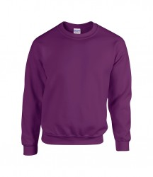 Image 45 of Gildan Heavy Blend™ Sweatshirt
