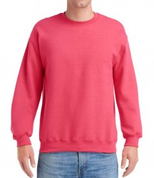 Image 38 of Gildan Heavy Blend™ Sweatshirt