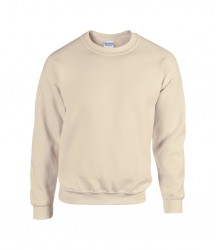Image 6 of Gildan Heavy Blend™ Sweatshirt