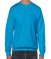 Image 3 of Gildan Heavy Blend™ Sweatshirt