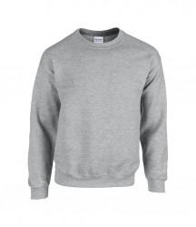 Image 10 of Gildan Heavy Blend™ Sweatshirt