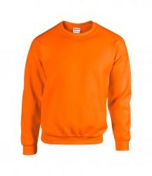Image 14 of Gildan Heavy Blend™ Sweatshirt
