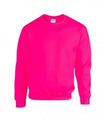 Image 16 of Gildan Heavy Blend™ Sweatshirt