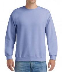 Image 18 of Gildan Heavy Blend™ Sweatshirt