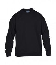 Gildan Kids Heavy Blend™ Drop Shoulder Sweatshirt image