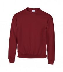 Image 5 of Gildan Kids Heavy Blend™ Drop Shoulder Sweatshirt