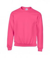 Image 12 of Gildan Kids Heavy Blend™ Drop Shoulder Sweatshirt