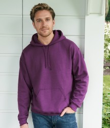 Gildan Heavy Blend™ Hooded Sweatshirt image