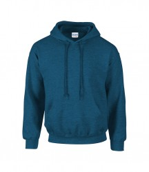 Image 12 of Gildan Heavy Blend™ Hooded Sweatshirt