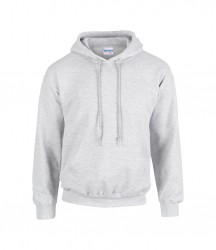 Image 15 of Gildan Heavy Blend™ Hooded Sweatshirt