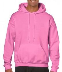 Image 21 of Gildan Heavy Blend™ Hooded Sweatshirt