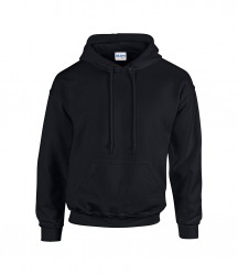 Image 18 of Gildan Heavy Blend™ Hooded Sweatshirt