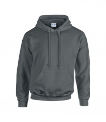 Image 29 of Gildan Heavy Blend™ Hooded Sweatshirt