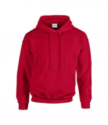 Image 38 of Gildan Heavy Blend™ Hooded Sweatshirt