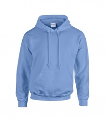 Image 33 of Gildan Heavy Blend™ Hooded Sweatshirt