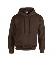 Image 34 of Gildan Heavy Blend™ Hooded Sweatshirt